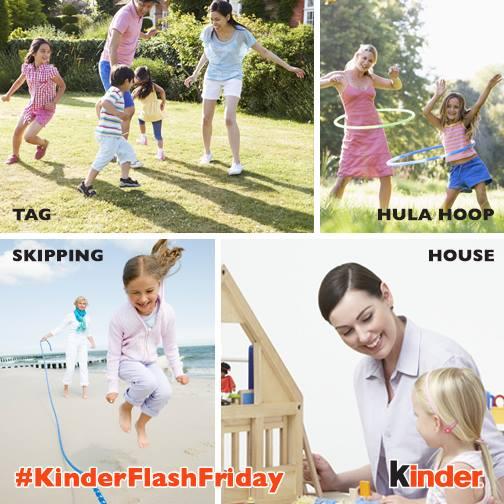 kinder canada facebook giveaway win a free 3 pack of kinder surprise eggs canadian freebies. Black Bedroom Furniture Sets. Home Design Ideas