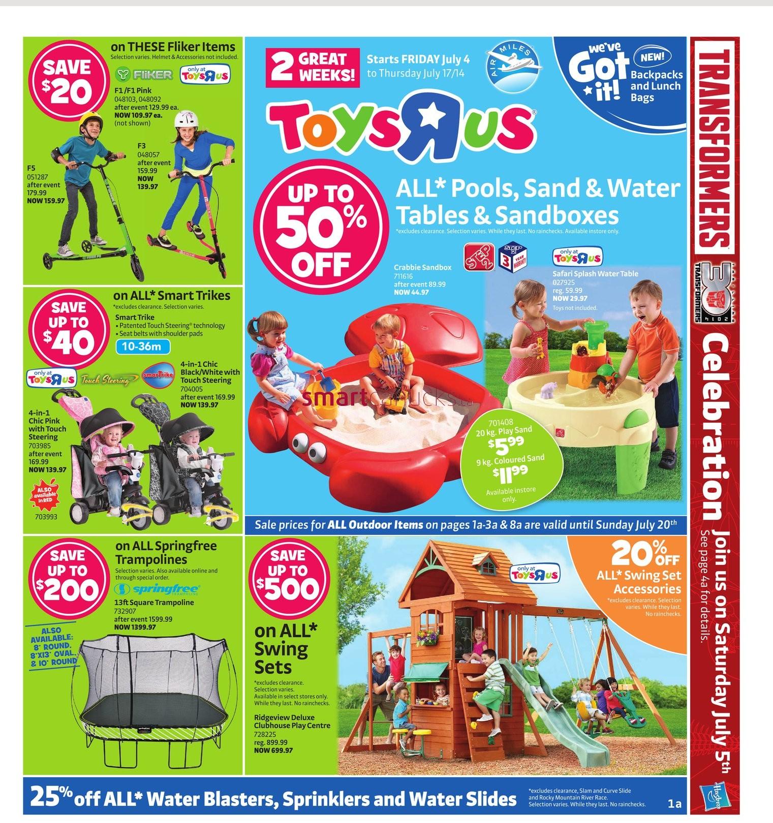 Pool Table Toys R Us Hershey Lodge Coupon Code