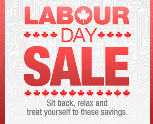 Image result for labour day sale