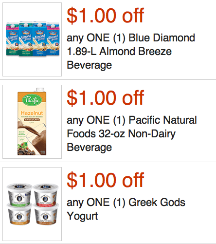 picture about Organic Printable Coupons named Discount codes for organic and natural foods canada - Low cost bible coupon code