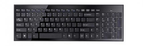 Screen Shot 2014 08 13 at 1.10.11 PM 500x164 Walmart Canada Online Back to School Promotions: Get a Wireless Keyboard with Nano Receiver For Just $10 (Reg: $29.98) + FREE Shipping!