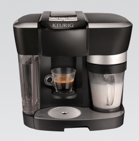 Keurig Rivo Canada Offers Save 30 Off The New Keurig