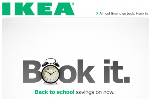 Screen Shot 2014 08 21 at 1 13 18 PM Ikea. Ikea Canada Back To School Student Promotions  Get 15  off