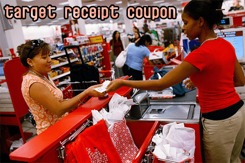 Target-Receipt-Register-Coupon