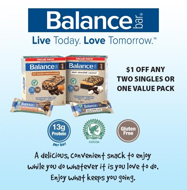 balance bar coupon code