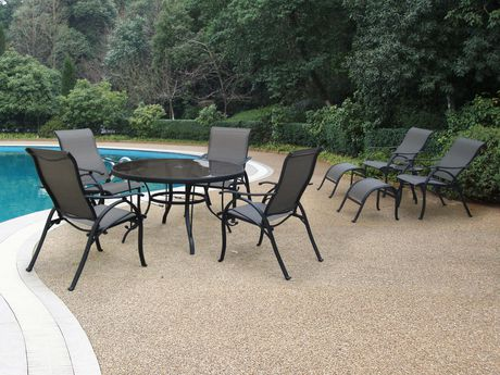 Stunning Top Rated Products in All Patio u