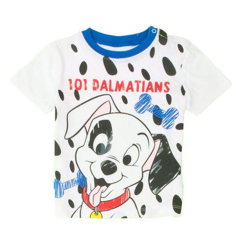 Walmart Canada Clearance Deals Disney Baby Boy and Girl T