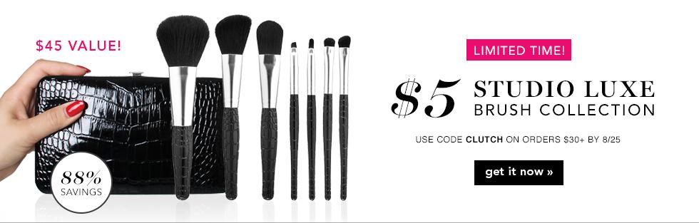 elf studio brush coupon code