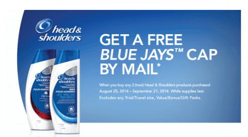 free blue jays