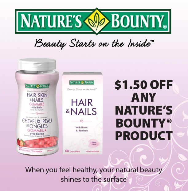 Highlights for Nature Made. Make up for dietary deficiencies with Nature Made vitamins, herbal products and supplements. When you treat your tummy to Nature Made products you can increase energy, strengthen immunity and support a healthy heart when you treat your tummy to Nature Made products.
