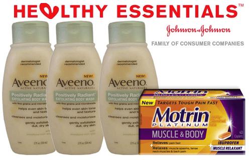 healthy-essentials