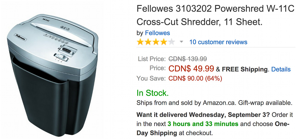 Fellowes-Powershred-Cross-Cut