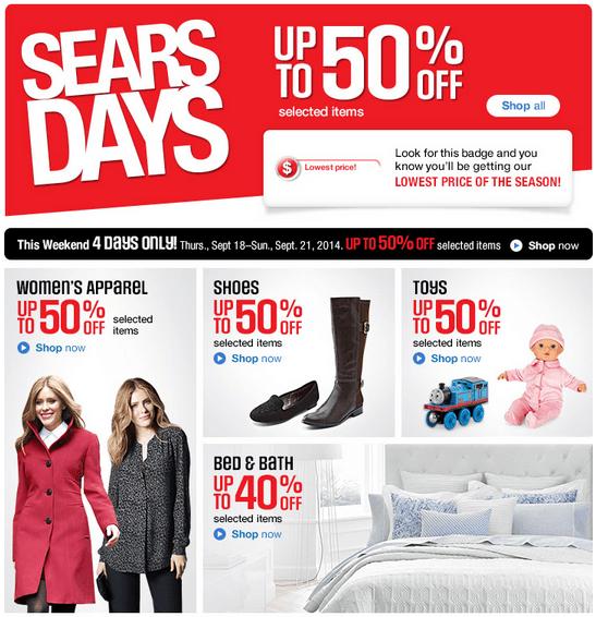 Sears 4