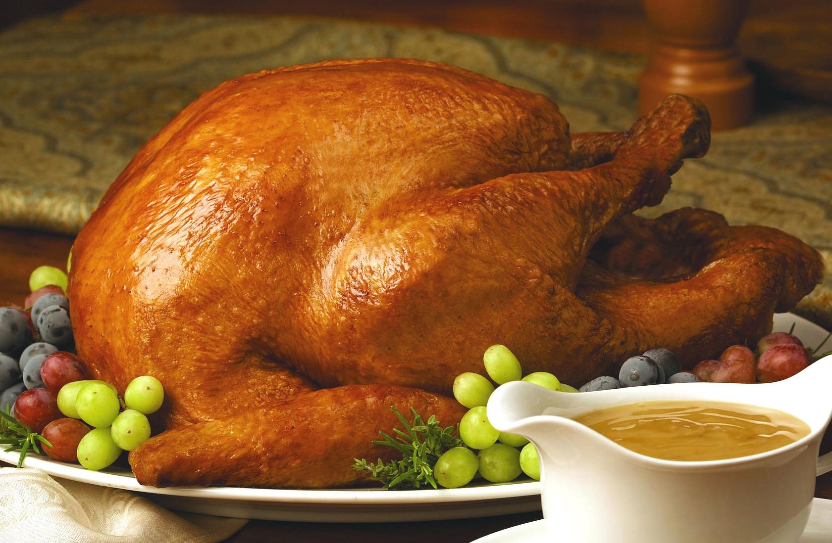 Freshco Canada Turkey Price Match: Get A Grade A Turkey For Other