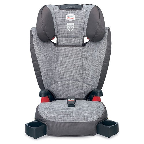 babies r us canada deal save 50 off of the britax parkway sg booster gridline only 99. Black Bedroom Furniture Sets. Home Design Ideas