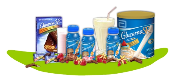 Six pack nutrition coupon code