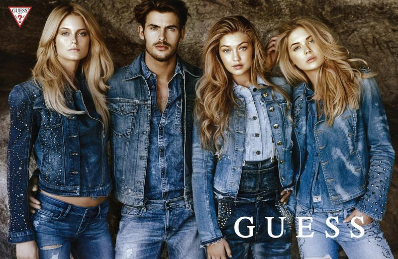 guess-fall-winter-2013-2014-campaign