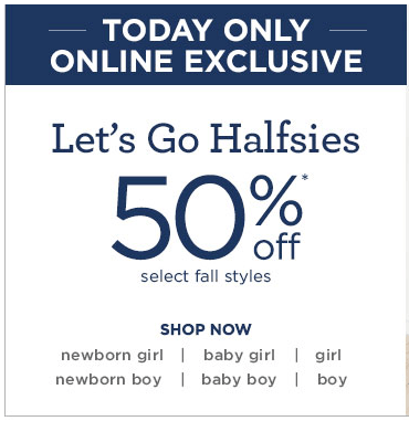 graphic relating to Gymboree Printable Coupon named Gymboree coupon canada 2018 - Sony vaio coupon codes f sequence