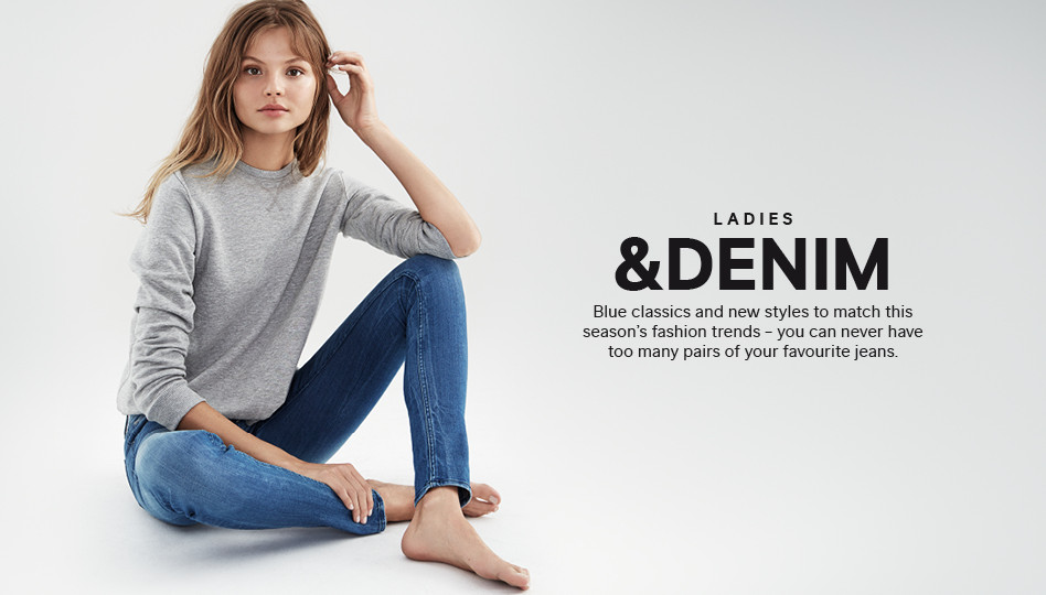 H&m coupons in store uk