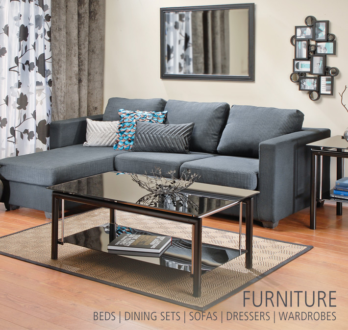Jysk Canada Promotional Code Save 15 Off Furniture Items Even