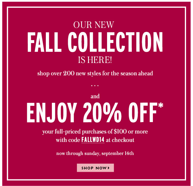 Kate spade code spotify coupon code free fandeluxe Choice Image