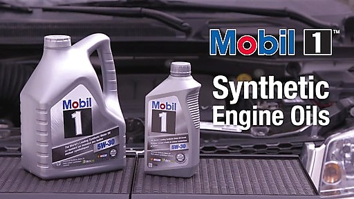 Canadian freebies coupons deals bargains flyers for How long does synthetic motor oil last