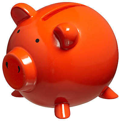 Tangerine Canada Bank Back To School Savings Sale Earn 3