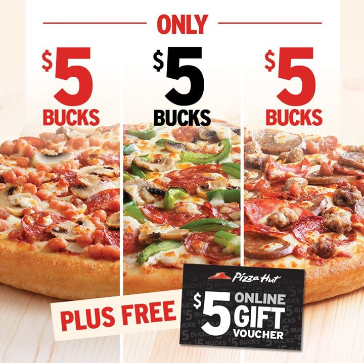 Pizza Coupons, Pizza Deals, Pizza Delivery