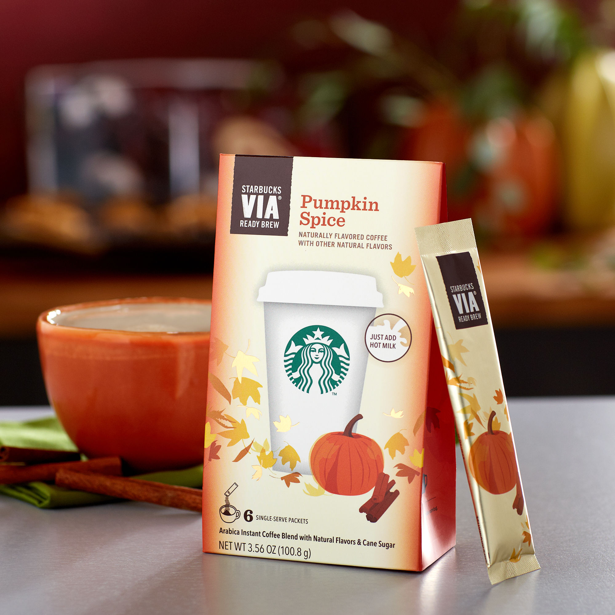Get 11 Starbucks Canada coupon codes and promo codes at CouponBirds. Click to enjoy the latest deals and coupons of Starbucks Canada and save up to 50% when making purchase at checkout. Shop landlaw.ml and enjoy your savings of December, now!