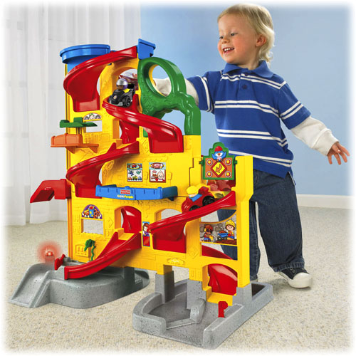 Toys R Us Canada Hot Deal Save 50 Off Fisher Price