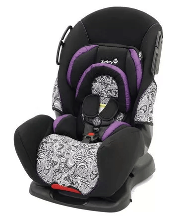 walmart canada clearance deal safety 1st alpha omega 3 in 1 car seat for only free. Black Bedroom Furniture Sets. Home Design Ideas
