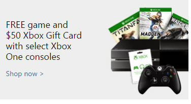Xbox gift card canada - Purchase green dot card online