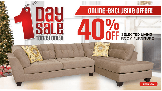 Sears Canada 1 Day Sale Get Up To 55 Off Selected Items