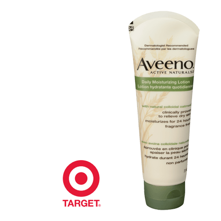 aveeno71ml_450-right-v2