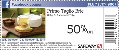 Offers Related To Primo Coupons