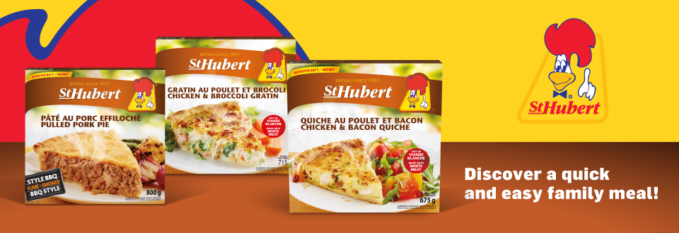 St hubert express coupons / Coupon codes for delta sonic car