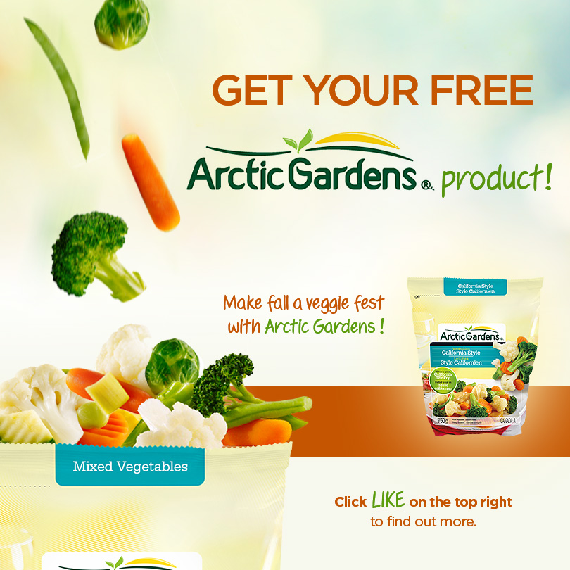 free-arctic-gardens-canada