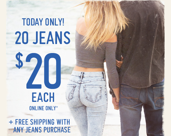 Past Lee Jeans Coupon Codes