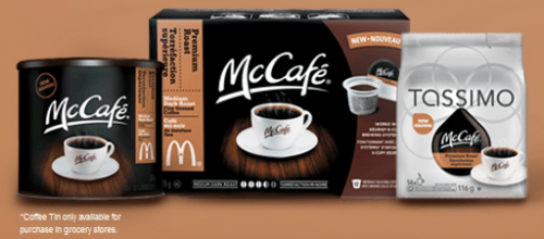 Mcdonald S K Cups Now Available At Walmart Canada