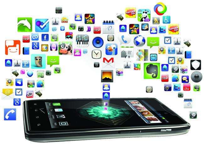 phone-apps
