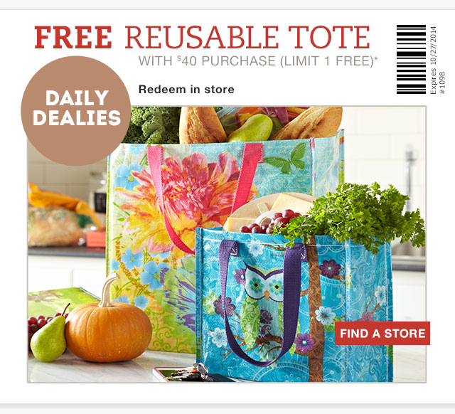 Today's top Pier 1 coupon: RetailMeNot Exclusive! $20 Off $ Purchase. Get 50 Pier 1 coupons and promo codes for December