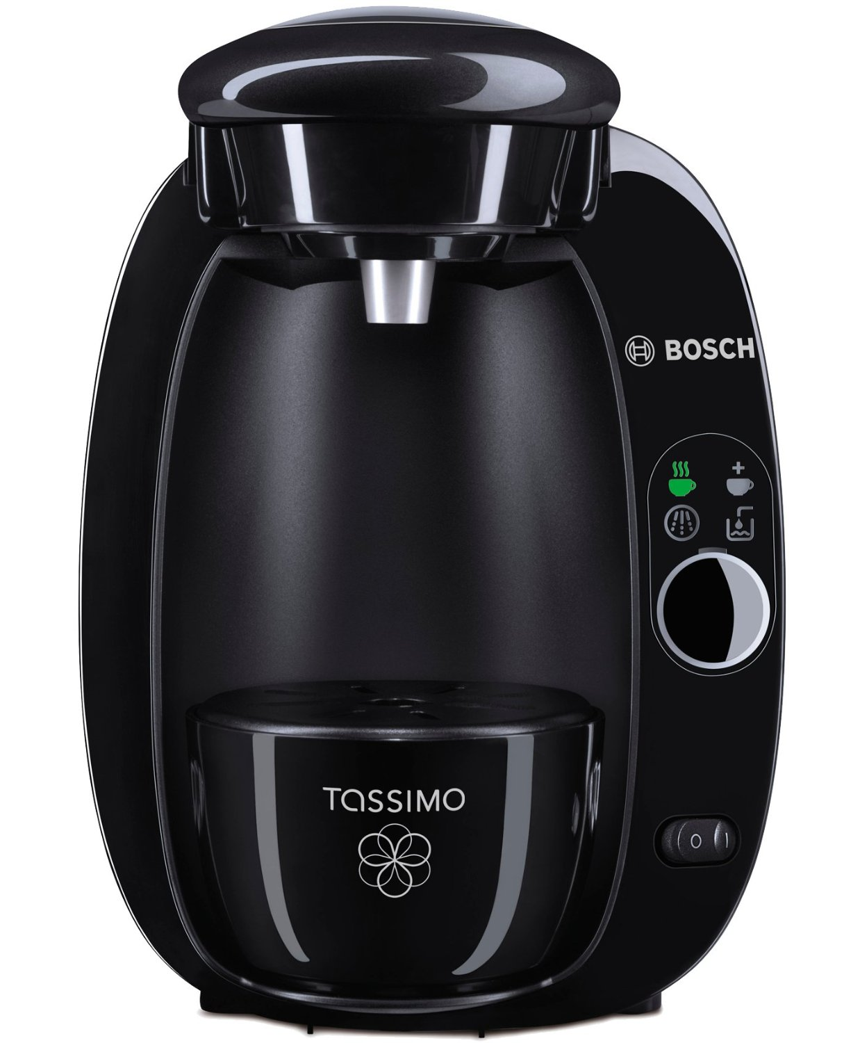 amazon canada deals save 65 off bosch tassimo t20 home brewing system now only free. Black Bedroom Furniture Sets. Home Design Ideas