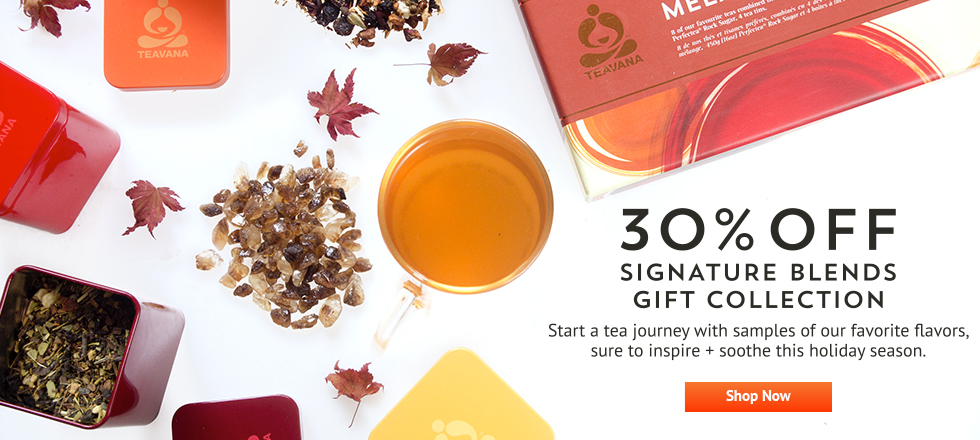 Get 11 Teavana coupons and promo codes for Today's top Teavana coupon: Find Your Store.