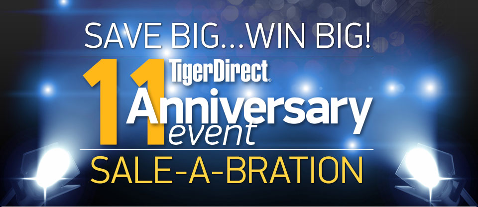 tiger direct canada coupon code free shipping