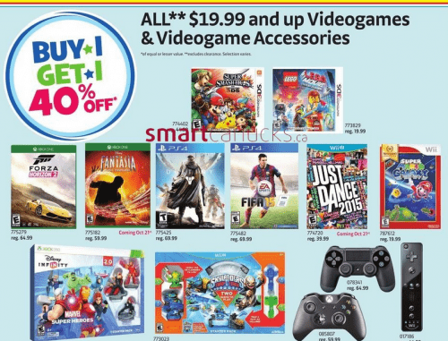 photo about Printable Toys R Us Coupons named Toys r us discount coupons online video game titles : Price reduction coupon lowes printable