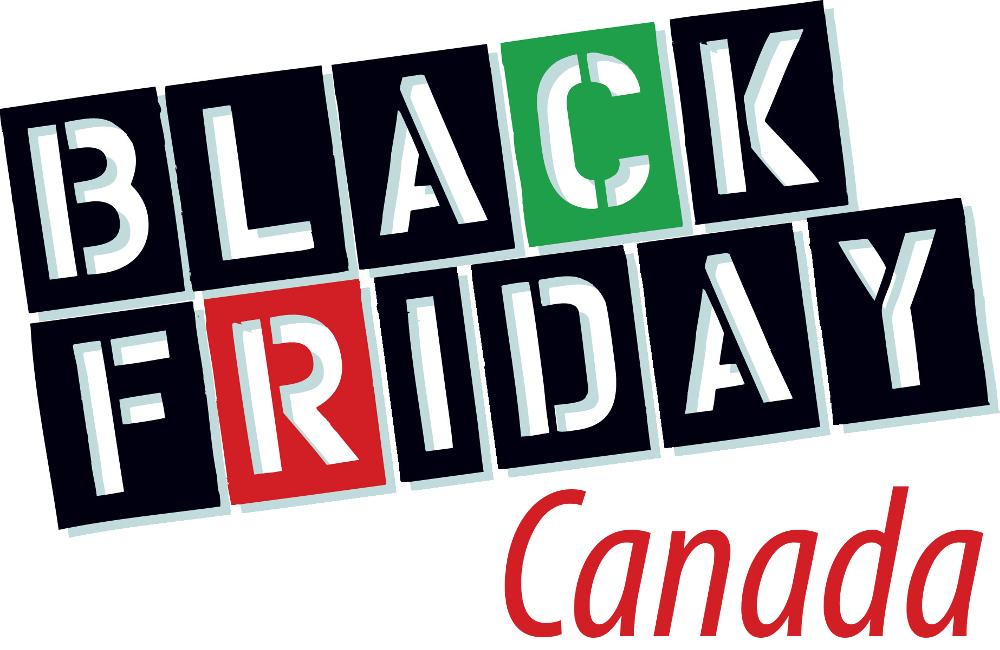 Black-Friday-Canada