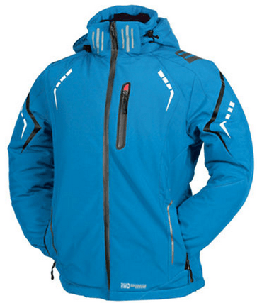 MISTY MOUNTAIN Scorpion Insulated Jacket at The Bay
