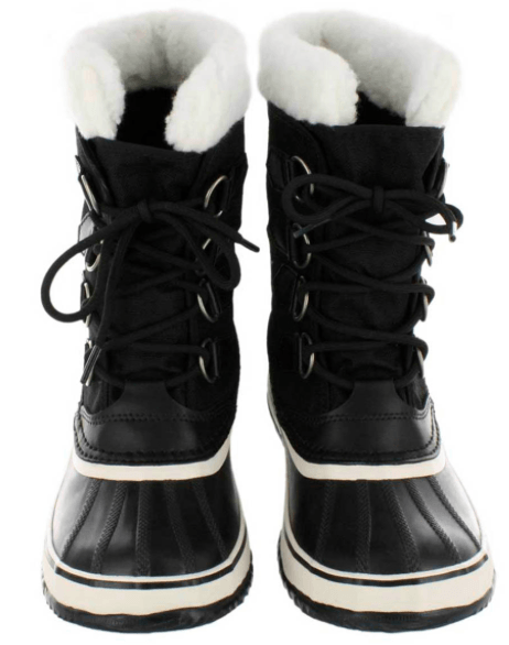 Winter Boots Casual Boots Rainwear Athletic Shoes Casual Shoes Moccasins & Mukluks Slippers Dress Shoes Sandals Dress Boots Clogs Bags & Wallets Accessories Shoe Care Mittens and Gloves Safety Shoes & Boots.
