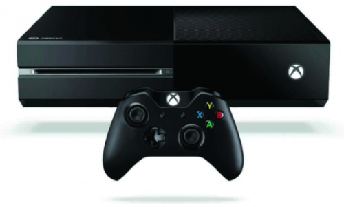 Ebay Canada Deal Buy A Refurbished Xbox One With Kinect 500gb