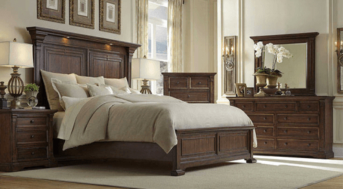 costco canada online save up to 900 off 6piece bedroom